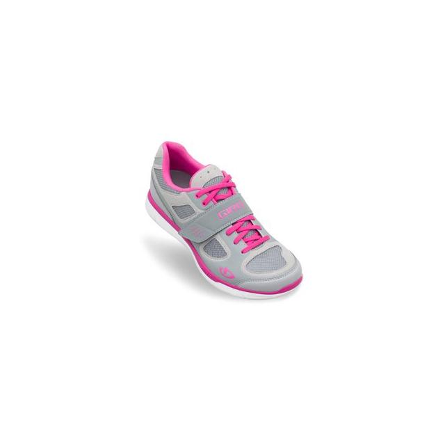 Giro - Whynd Spin Shoe - Women's
