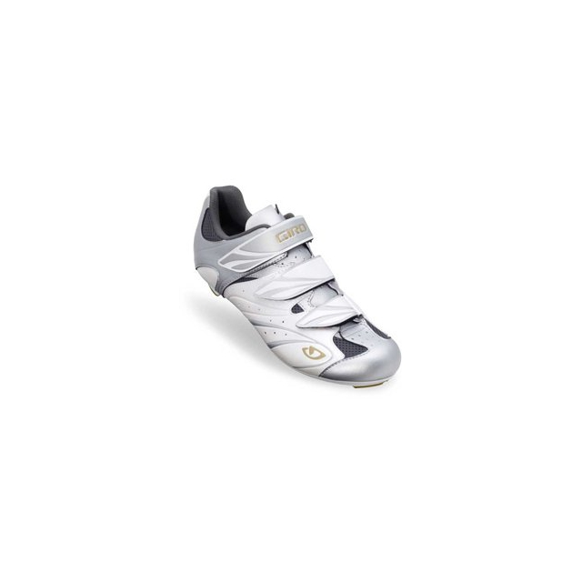 Giro - Sante Cyling Road Shoe - Women 2013 CLOSEOUT