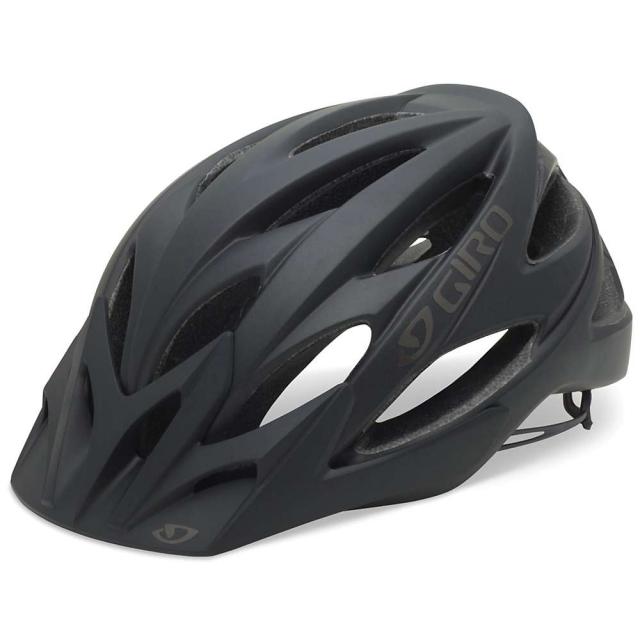 Giro - Men's Xar Helmet