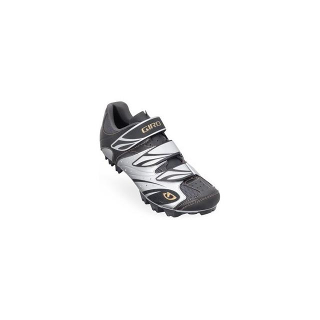 Giro - Riela Cycling/Spin Shoe (formally known as Reva) - Women's