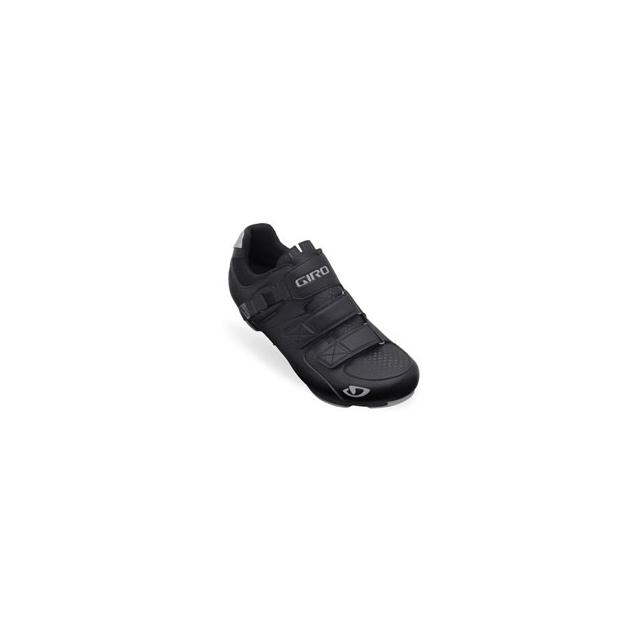 Giro - Territory Cycling Shoe - Men's - Black In Size: 41