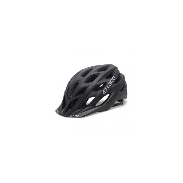 Giro - Phase Helmet