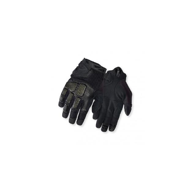 Giro - Remedy X Glove