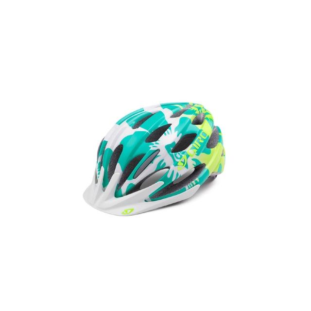 Giro - Raze Helmet - Kids'