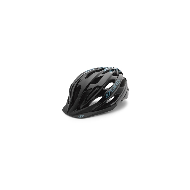 Giro - Verona Helmet - Women's