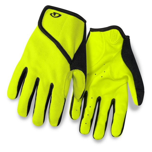 Giro - DND Jr 2 Gloves - Kid's