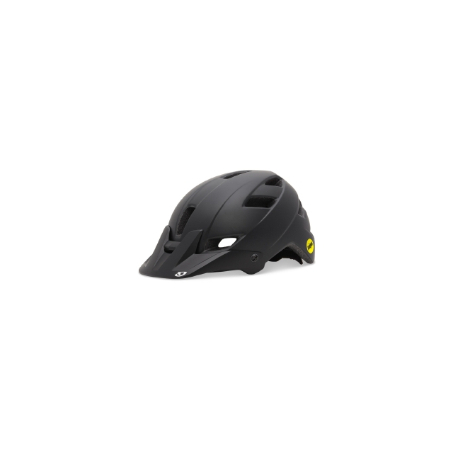 Giro - Feature MIPS Helmet