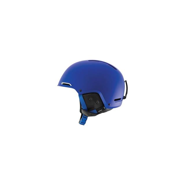 Giro - Battle Ski Helmet - Matte