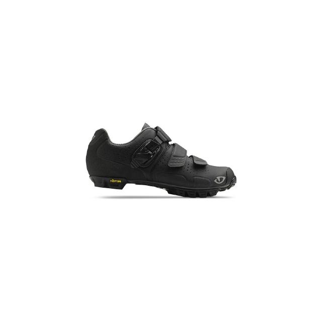 Giro - Sica VR70 MTB Shoe - Women's