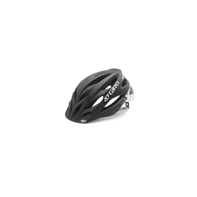 Giro - Xara Helmet - Women's