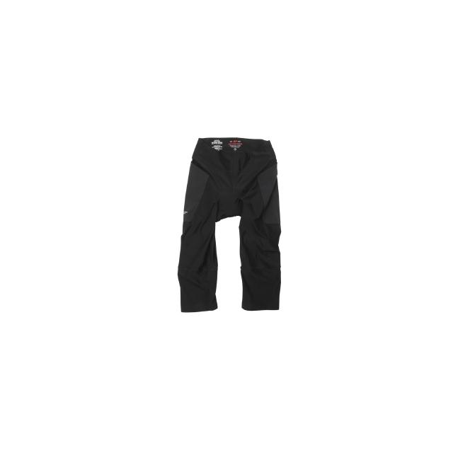 Giro - 3/4 Legging Pockets - Women's