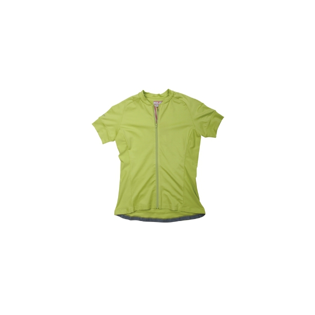 Giro - Ride LT Jersey - Women's