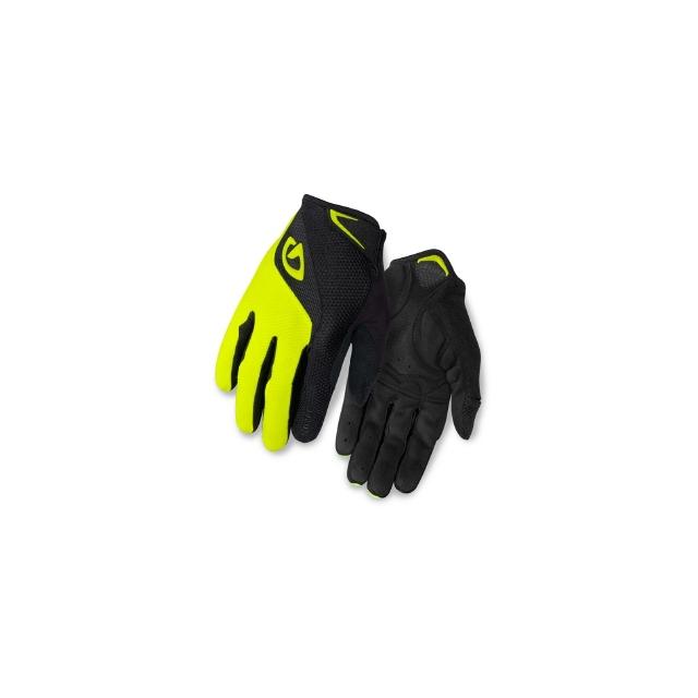 Giro - Bravo LF Gel Glove