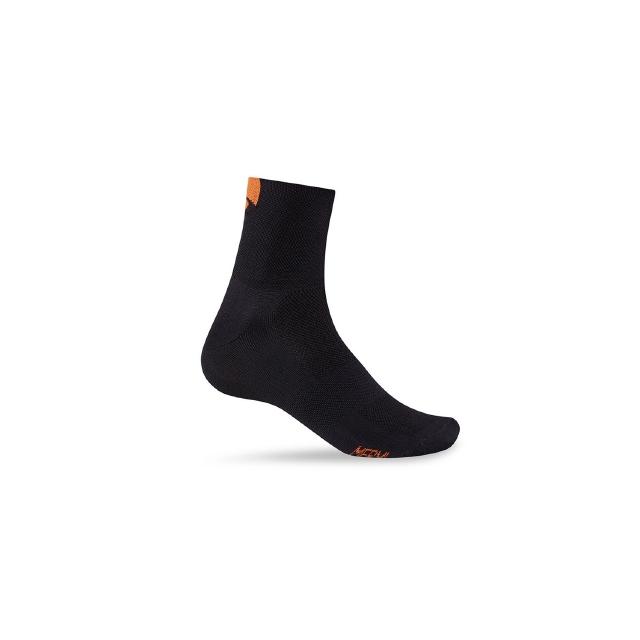 Giro - Classic Racer Socks