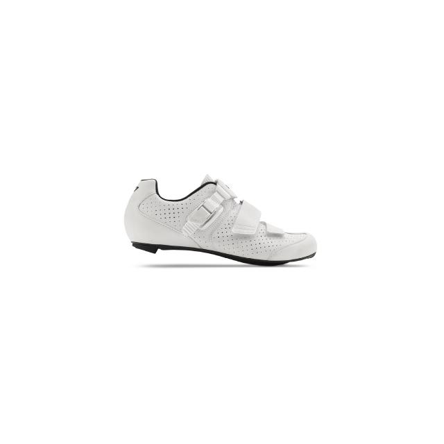Giro - Trans E70 Shoe - Men's
