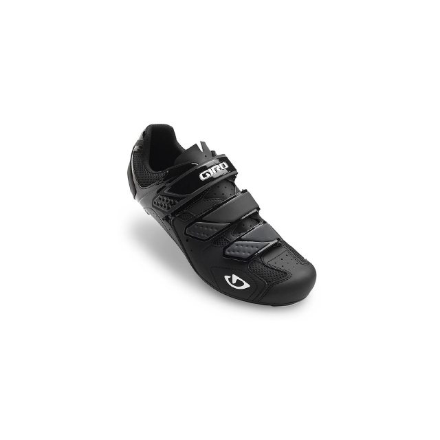 Giro - Treble II Shoe - Men's