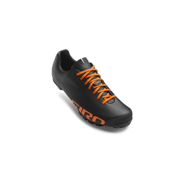 Giro - Empire VR90 MTB Shoe - Men's