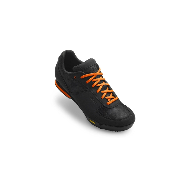 Giro - Rumble VR MTB Shoe - Men's