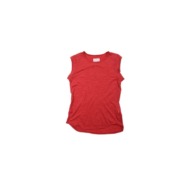 Giro - CA Sleeveless Ride Jersey - Women's