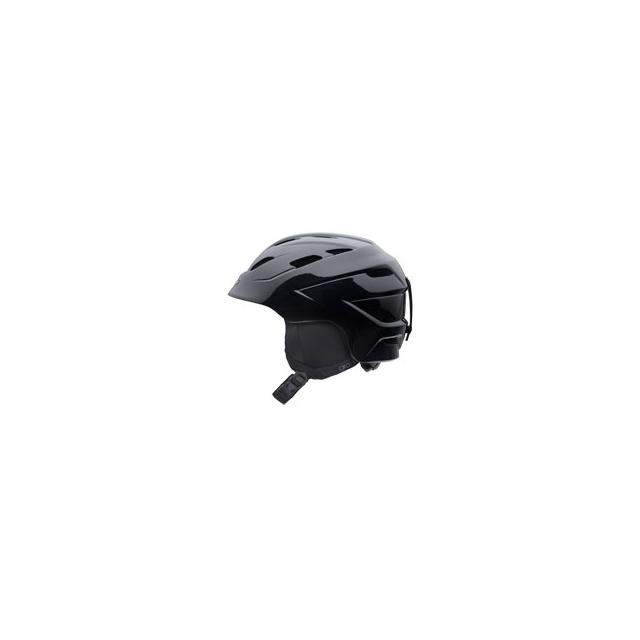 Giro - Decade Ski Helmet - Women's