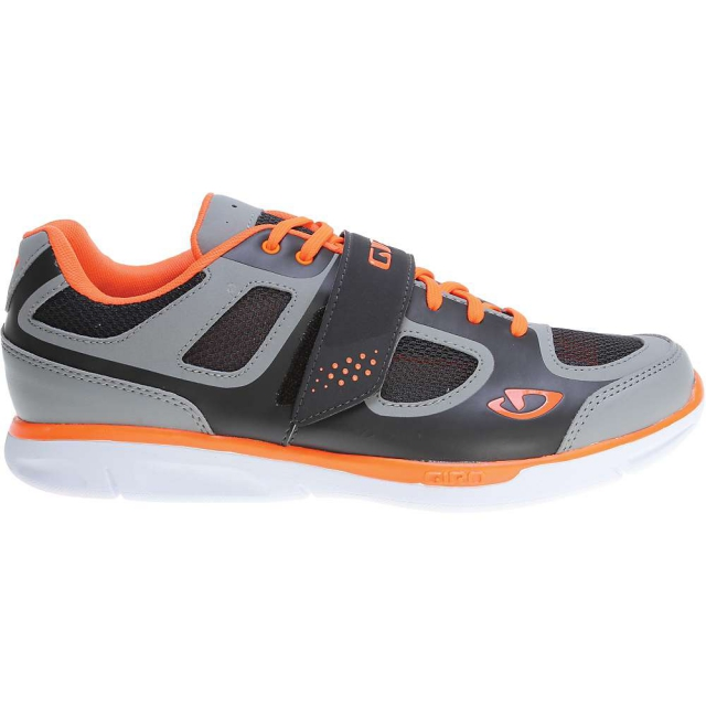 Giro - Grynd Bike Shoes - Men's