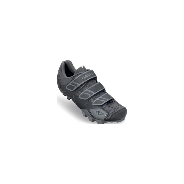 Giro - Carbide Cycling Shoe for Men - Black In Size: 42