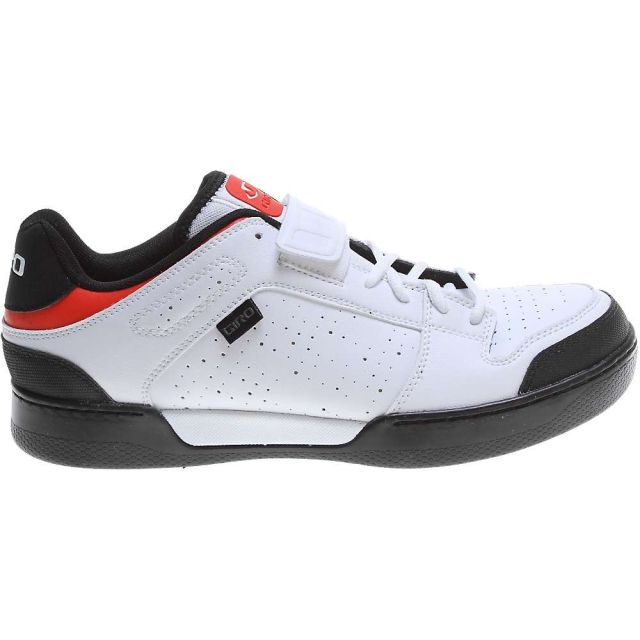 Giro - Chamber Bike Shoes - Men's