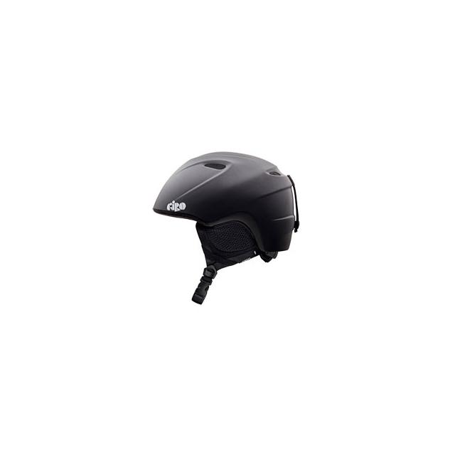 Giro - Slingshot Ski Helmet - Kid's