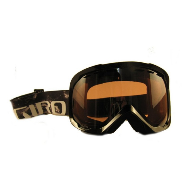 Giro - Focus Snow Goggles