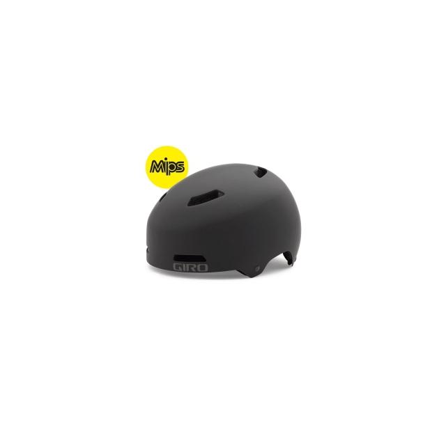 Giro - Quarter MIPS Helmet