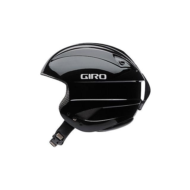 Giro - Talon Helmet