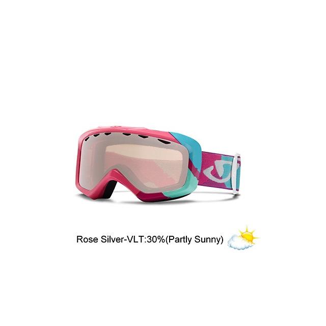 Giro - Grade Girls Goggles