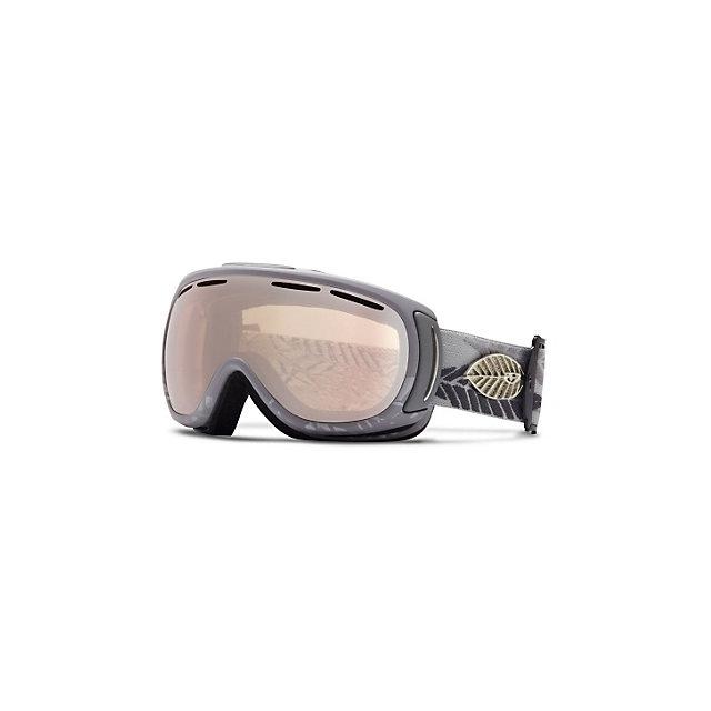 Giro - Amulet Polarized Womens Goggles