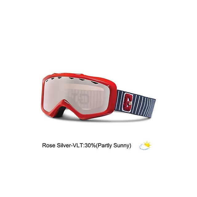 Giro - Grade Kids Goggles