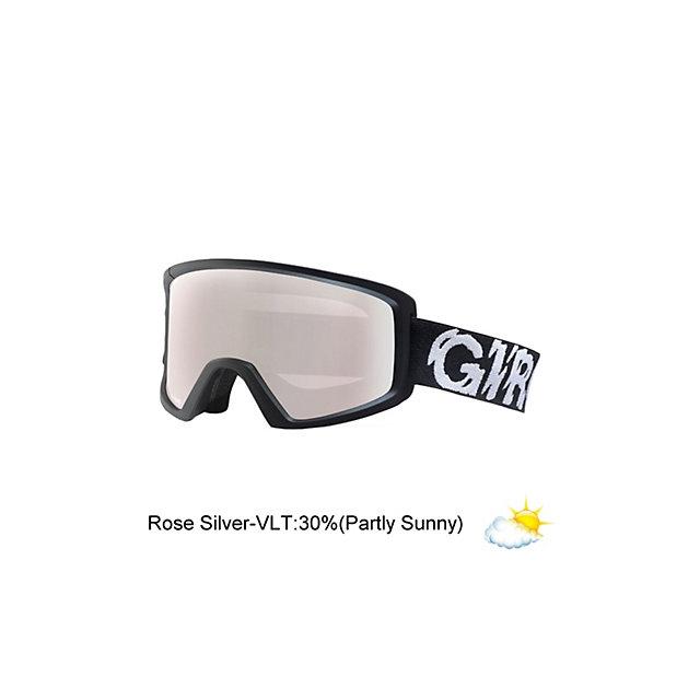 Giro - Blok Goggles
