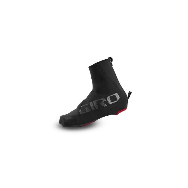 Giro - Proof Winter Shoe Cover