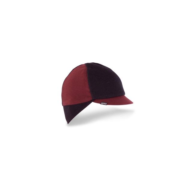 Giro - Seasonal Merino Wool Cap