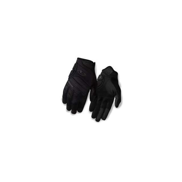 Giro - Xen MTB Cycling Glove - Men's