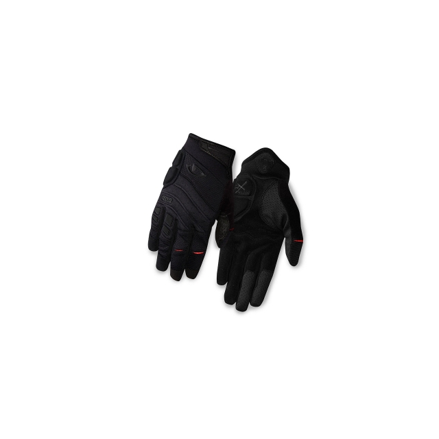Giro - Xena Glove - Women's