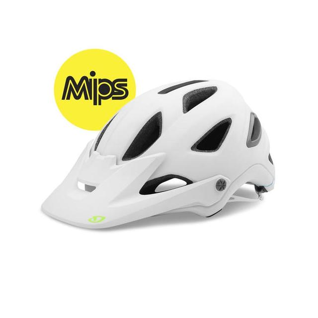 Giro - Montara MIPS - Women's