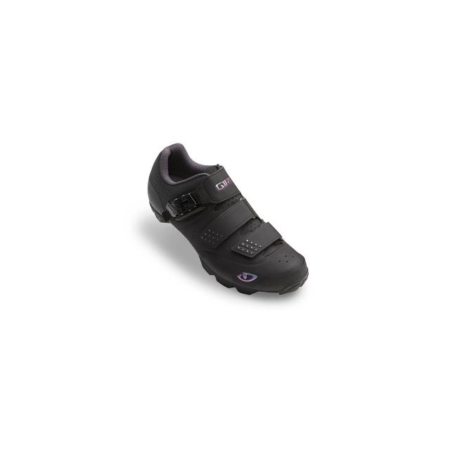 Giro - Manta R MTB Shoe - Women's