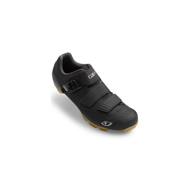 Giro - Privateer R MTB Shoe - Men's