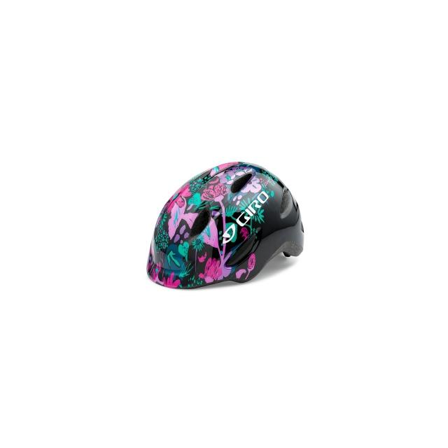 Giro - Scamp Helmet - Kid's