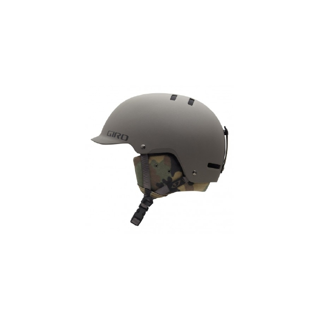Giro - Surface S Helmet