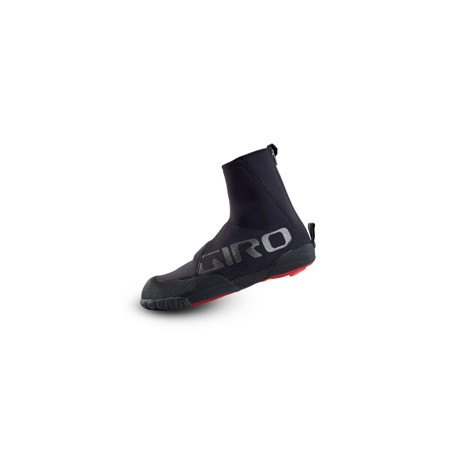 Giro - Proof MTB Winter Shoe Cover