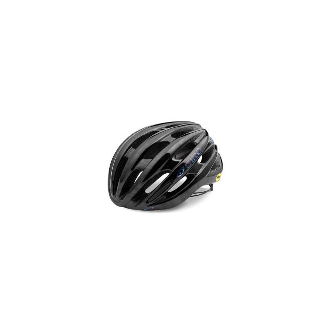Giro - Saga MIPS Helmet - Women's