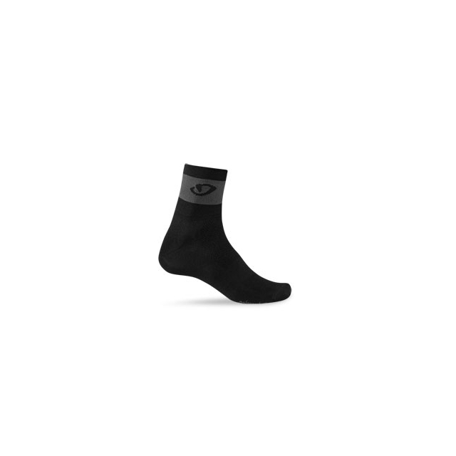 Giro - Comp Racer Cycling Sock - Unisex
