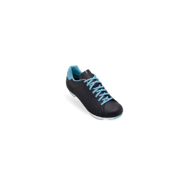 Giro - Civila Shoe - Women's