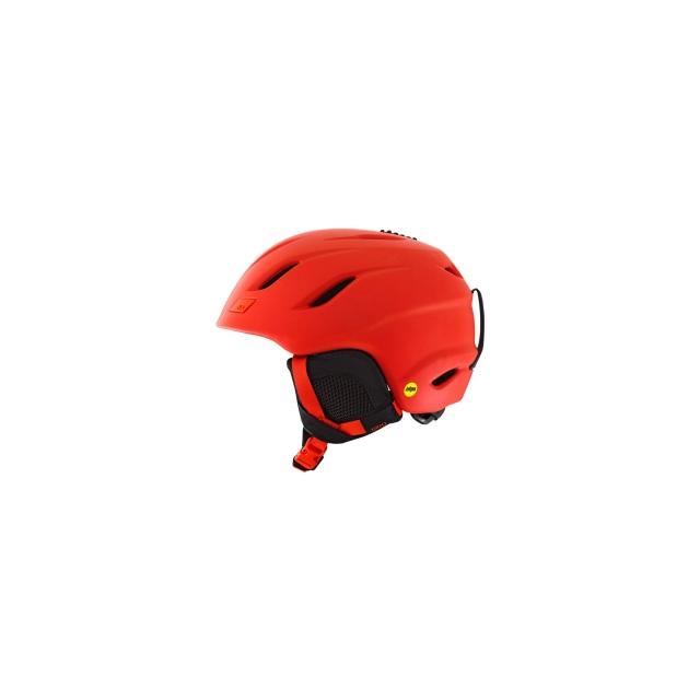 Giro - Nine MIPS Helmet