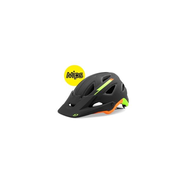Giro - Montaro MIPS Helmet